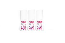 3-Pack Bundle - Pointe Paint