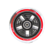 Trynyty Wi-Fi Wheels 110mm