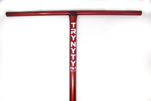 TRYNYTY T&T Bars (Tried & True)