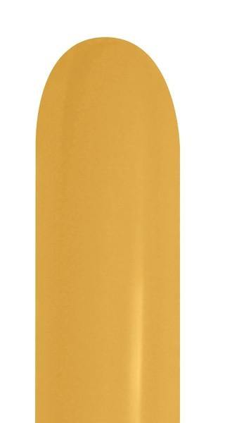 260 Betallatex Metallic Gold Nozzle Up-50 Count, 260B, Betallatex, T. Myers Magic Inc. - T. Myers Magic Inc.