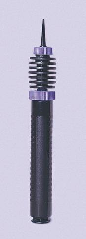 160 pocket pump, pump, Qualatex, tmyers.com - T. Myers Magic Inc.