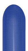 660B Betallatex Fashion Royal Blue 50 Count, 660B, Betallatex, tmyers.com - T. Myers Magic Inc.