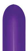 660B Betallatex Fashion Violet 50ct, 660B, Betallatex, T. Myers Magic Inc. - T. Myers Magic Inc.