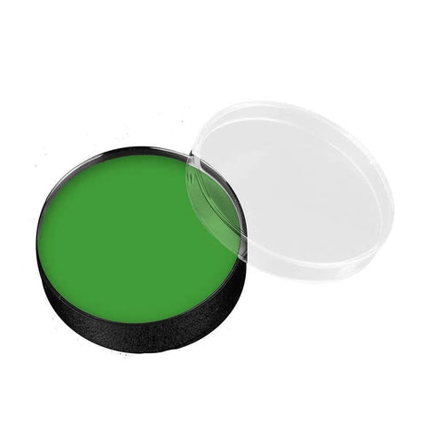 Color Cup Green