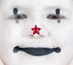 ProKnows Gloss Foam Nose T-3 (Tip-Fits All), Clown Nose, ProKnows, tmyers.com - T. Myers Magic Inc.