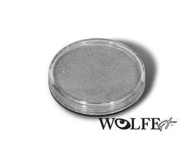 WB Hydrocolor Essentials Cake Grey-30g