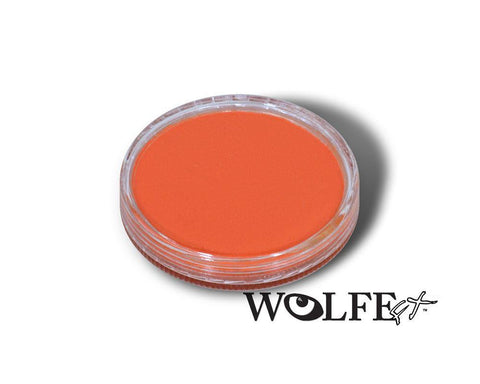 WB Hydrocolor Essentials Cake Orange-30g
