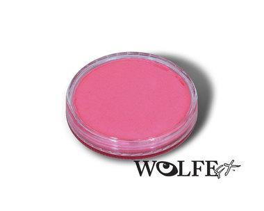 WB Hydrocolor Essentials Cake Pink-30g