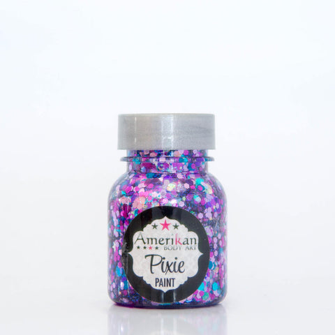 Fifi Royale Pixie Paint Amerikan Body Art-1 oz., Makeup, Amerikan Pixie Paint, tmyers.com - T. Myers Magic Inc.