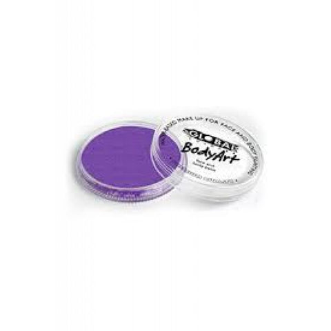 Global Colours Face Paint 32g-Pearl Purple, Makeup, Global Colours, tmyers.com - T. Myers Magic Inc.