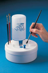 Masterson Fresh Water Rinse Well, Accessories, Silly Farm, tmyers.com - T. Myers Magic Inc.