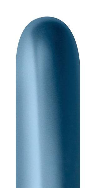 260B Betallatex Reflex Blue 50 Ct