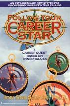 Follow Your Career Star by Jon Snodgrass