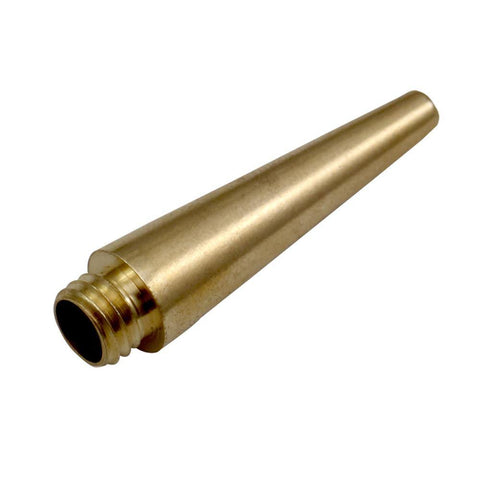 Metal Nozzles for Modeling Balloon Inflator B231, pump, T. Myers Magic Inc., T. Myers Magic Inc. - T. Myers Magic Inc.
