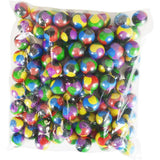 Puzzle Ball 10 ct, Accessories, T. Myers Magic Inc., tmyers.com - T. Myers Magic Inc.