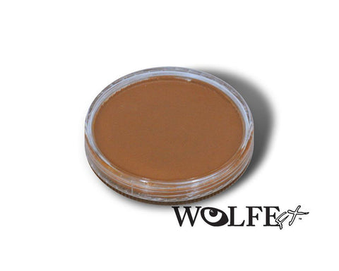 WB Hydrocolor Essentials Cake Golden Bronze  -30g
