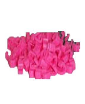 YoYo Clips 100 Count, Other Balloons, Suzuki, tmyers.com - T. Myers Magic Inc.