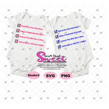 Baby Arriving Early - Transparent PNG, SVG