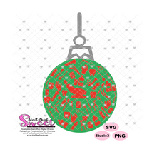 Dental Christmas Ornament-Dentist Tools,Tooth Brush,Tooth Paste,Mouthwash,Glove,Dental Floss-Transparent PNG, SVG -Silhouette,Cricut,Scan N Cut