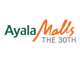 Ayala The 30th