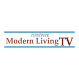 The Philippine Star Modern Living TV