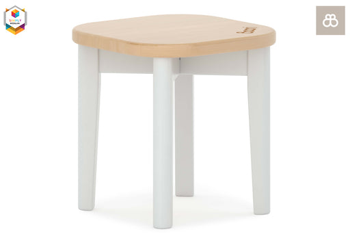 Boori Tidy Stool
