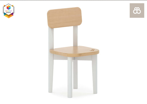 Boori Tidy Chair