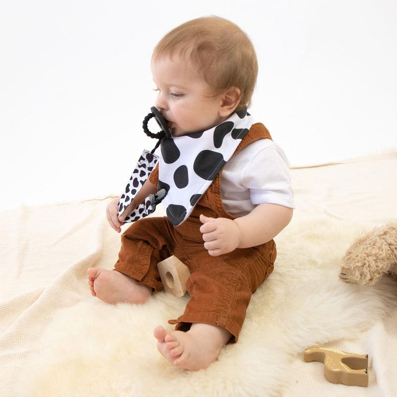 Western Baby - Shop Silicone Feeding Bibs and more Baby Essentials Online
