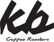 KB Coffee Roasters