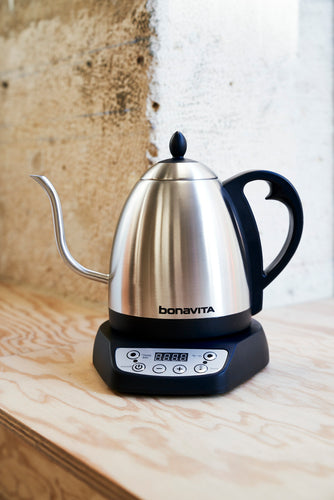 Bonavita Electric Kettle