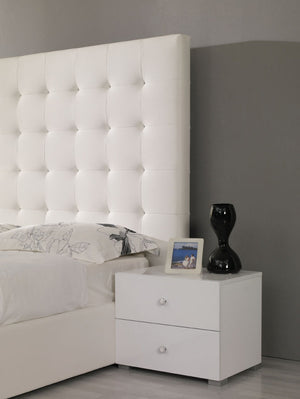 Modrest Lyrica Nightstand-Nightstands-HipBeds.com