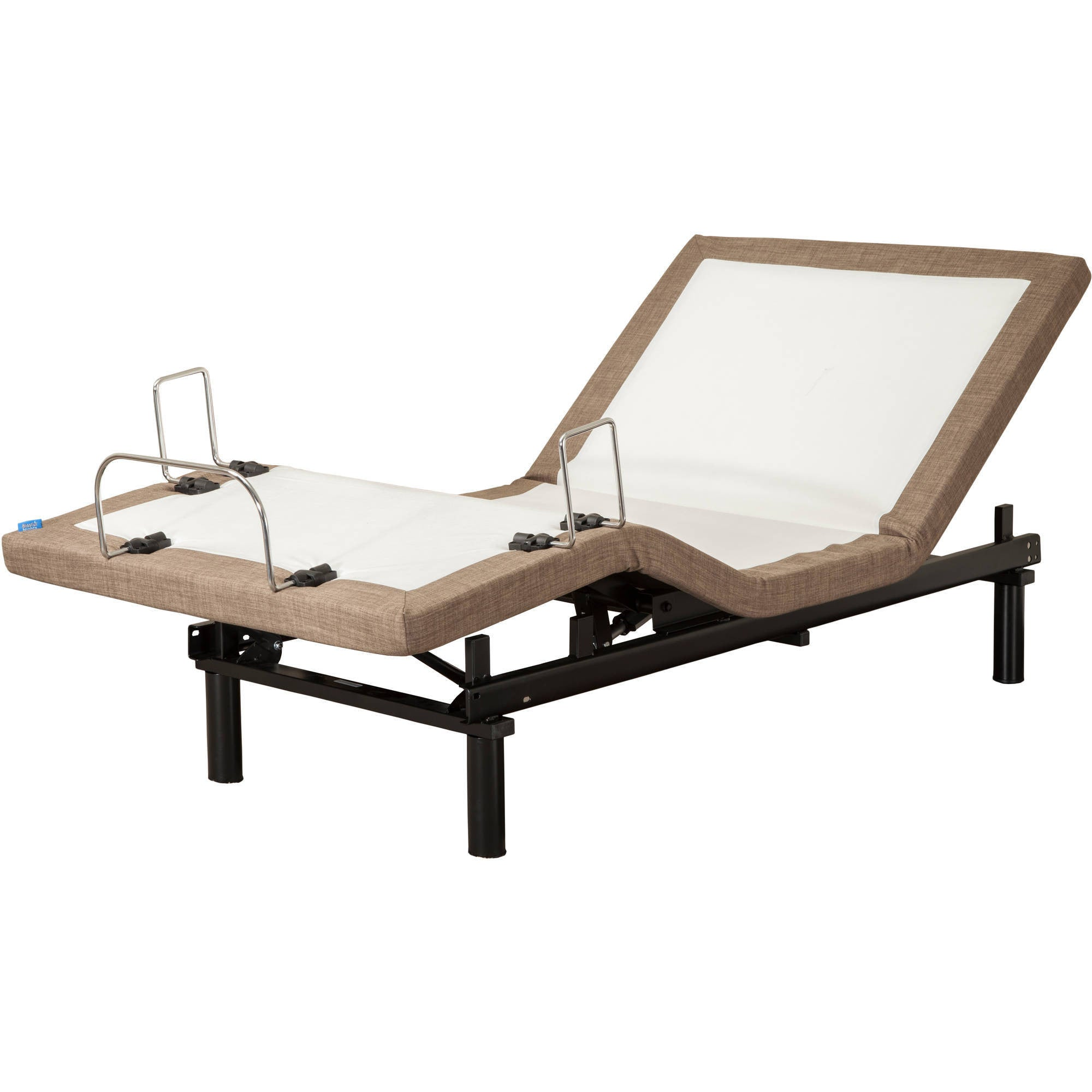 base bed and leggett this platt adjustable motion frames pro discount beds