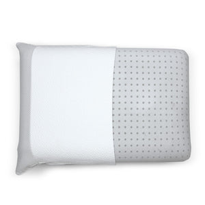 Leggett & Platt Sleep Chill + Advanced Cooling Memory Pillow , Standard / Queen-Pillow-HipBeds.com