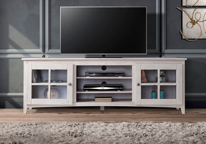 "Camaflexi Console Table - Florence 70"" TV Stand - MC1576"