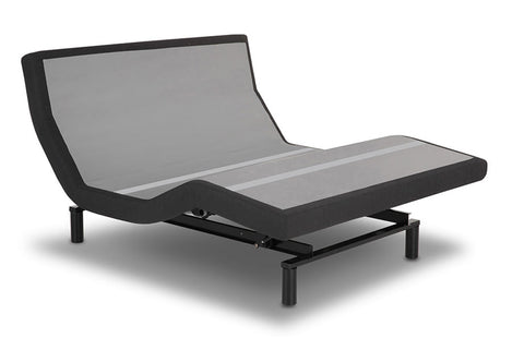 Leggett & Platt Prodigy 2.0 Adjustable Bed - Multiple Sizes-Adjustable Beds-HipBeds.com