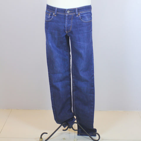 Viktor Denim Jeans