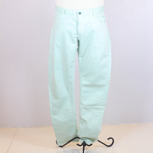 Zara Mint Green Pants