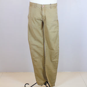 ZARA Brown Pants