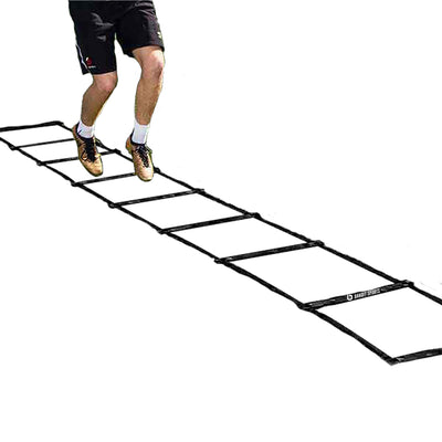 Speed Ladder