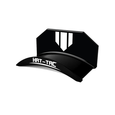 Ballplayer Hat-Tac