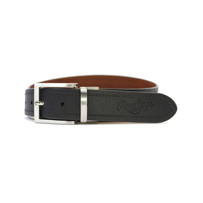 Reversible Rawlings Belt