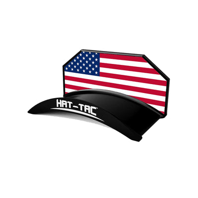 USA Hat-Tac