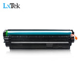 LxTek Compatible Toner Cartridge Replacement for Canon 137 CRG137 9435B001AA to use with ImageClass D570 LBP151dw MF232w MF236n MF216n MF227dw MF229dw MF212w MF217w MF249dw Printer (Black, 2-Pack)