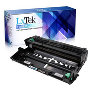 LxTek Compatible DR820 Drum Unit for Brother DR820 DR-820 DR 820 for Brother HL-L6200DW MFC-L5900DW MFC-L5800DW HL-L5100DN MFC-L5700DW HL-L5200DWT MFC-L6800DW HL-L5200DW MFC-L6700DW (1 Black)