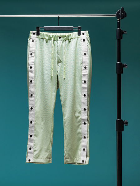 (40% off) 008 - The Trainer Pant (Mint Revisited)