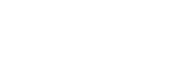Align Holistic Fitness