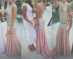 Sexy Prom Dresses,Mermaid Prom Dress,Gorgeous Prom Dresses,Charming Prom Dress,Cheap Prom Dresses,PD00110