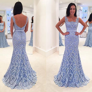 Elegant Prom Dresses, Back Hollow Prom Dress,Charming Prom Dresses,Mermaid Prom Dress,Cheap Prom Dresses,PD00233