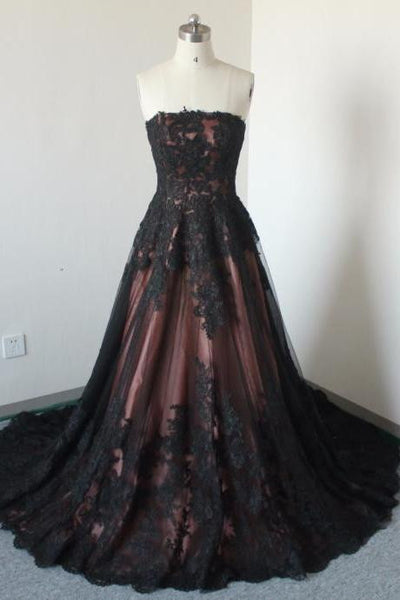 Off-shoulder Prom Dresses,High Waist Prom Dress,Unique Prom Dresses,Gorgeous Prom Dress,2017 Cheap Prom Dresses,PD00250
