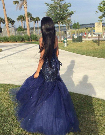 Beading Prom Dresses,Mermaid Prom Dress,Sleeveless Prom Dresses,Elegant  Prom Dress,Cheap Prom Dresses,PD00257